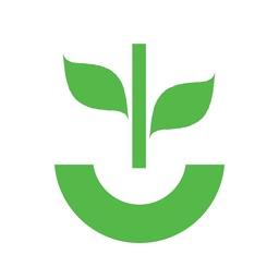 OCCU Mobile Banking