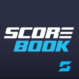 SBLive Scorebook