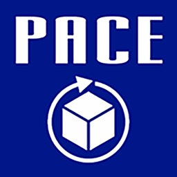 PACE Supply Stock