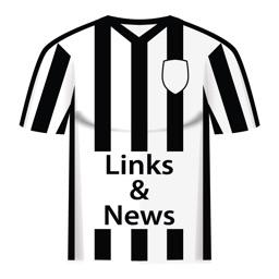 Links & News for PAOK
