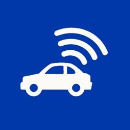 Car Remote ELM OBD for GM