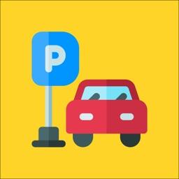 Yalla Smart Parking