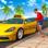 jeu de conduite radio taxi 21