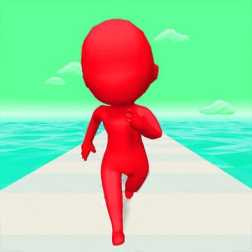 Fun Run 3D
