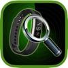 Find My Fitbit - Finder App - iPhoneアプリ