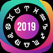 Daily Horoscope App 2019