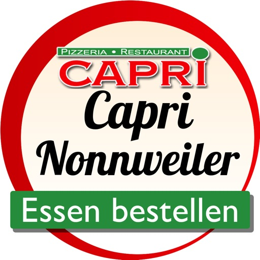 Capri Nonnweiler Primstal