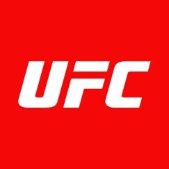 UFC app tips, tricks, cheats
