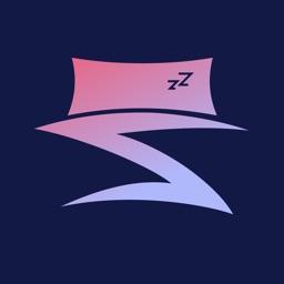 SleepTheory: Fall Asleep Fast