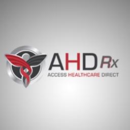 AHD Rx