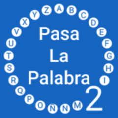 Le Jeu De l'Alphabet 2