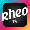 Rheo - Watch Latest TV & Video iphone and android app