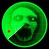 Ghost Detector...* - iPadアプリ