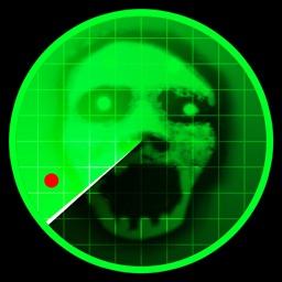 Ghost Detector...*