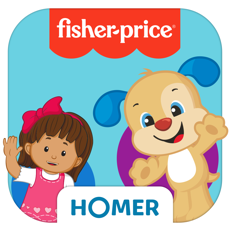 ‎Learn & Play by Fisher-Price