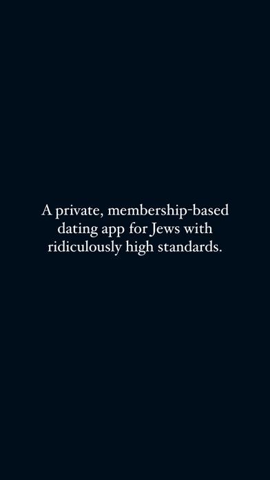 Lox Club Screenshot