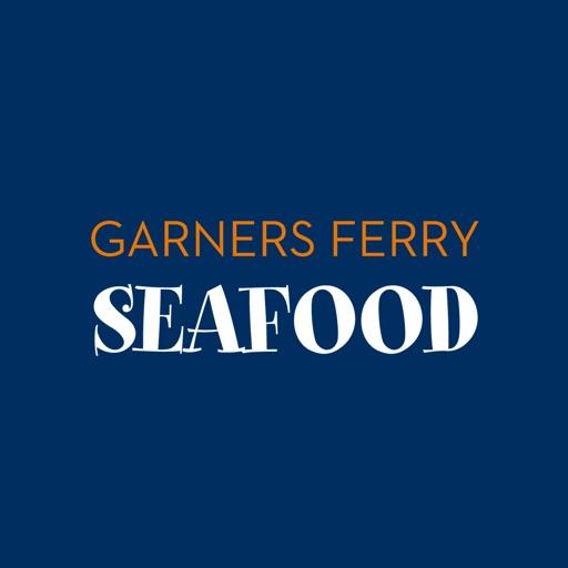 Garner's Ferry Seafood