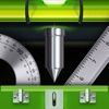ToolBox: AR Ruler, Level Tool - iPadアプリ