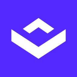 VTS - Commercial Real Estate