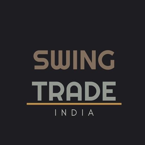 Swing Trade