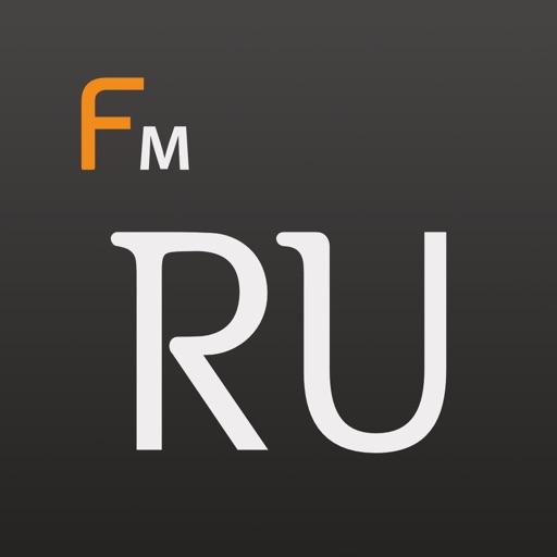 Russian Vocabulary Pro