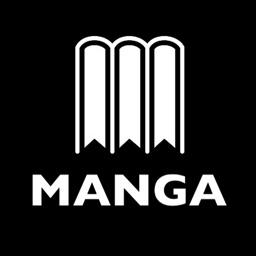 Manga Reader - Top Manga World