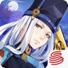 陰陽師本格幻想RPG - iPhoneアプリ