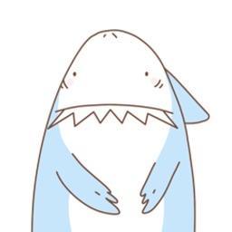 Shark Expression