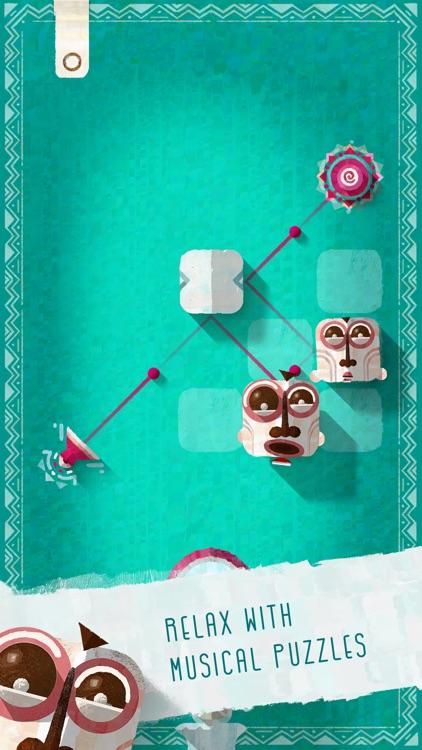 ELOH screenshot-2