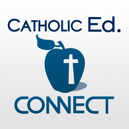 Catholic Education Connect