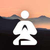 Relaxing sounds  meditation