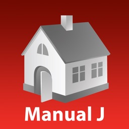 Residential HVAC Load-J Calcs