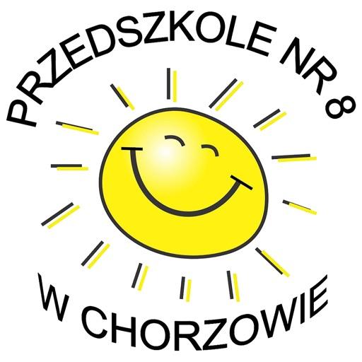 Przedszkole nr 8 w Chorzowie