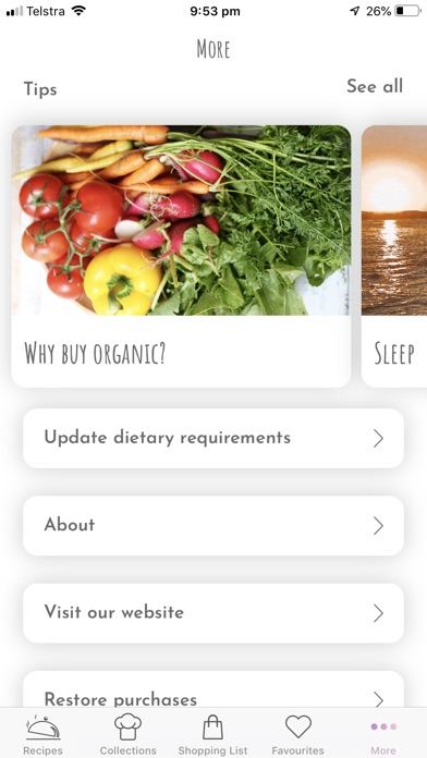 Download Healthy Luxe for Pc