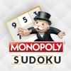 Monopoly Sudoku