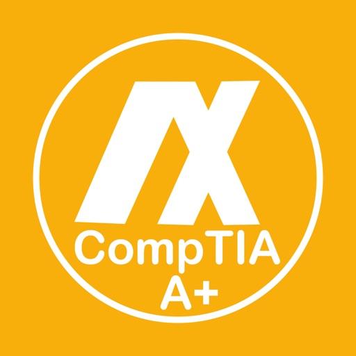 CompTIA A+ Exam Expert