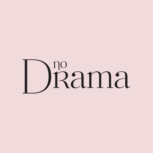 No Drama- Hair• Make up• Nails