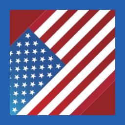 US History - Digital Text Book