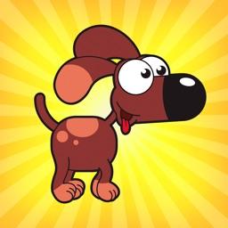 Dogs breeds - dog bark trainer