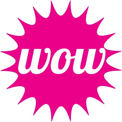 Wowcher - Deals & Vouchers