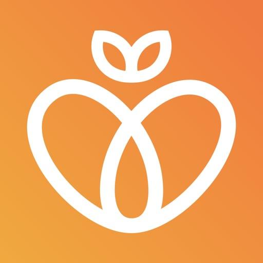 Veganific - Vega Dating app