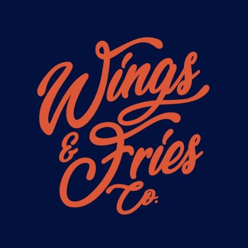 Wings & Fries Co.