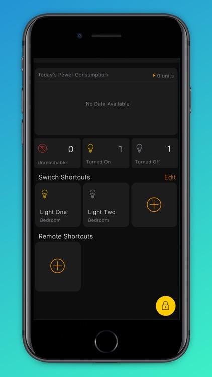 SharpNode Automation