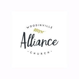 Woodinville Alliance Church