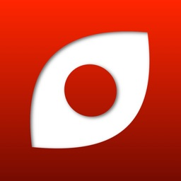 PDF Eye : Document Scanner App