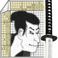 Codes for Nonograms Katana Hack