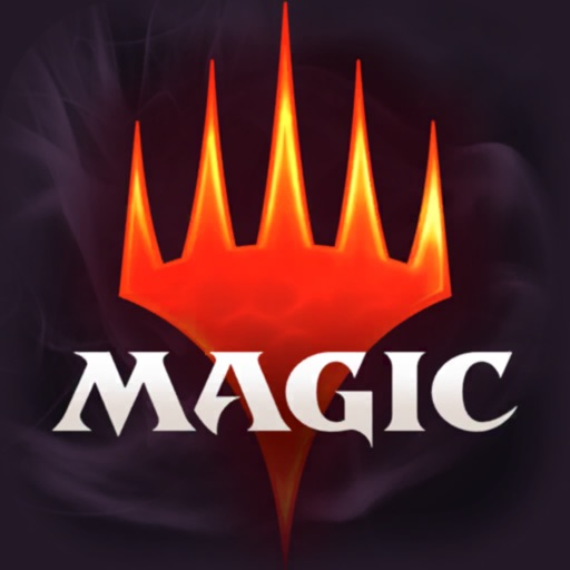 Magic: The Gathering Arena icon