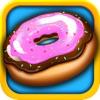 Donut Games