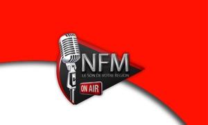 NFM RADIO