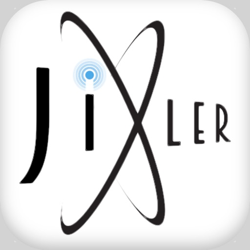 JiXler GO
